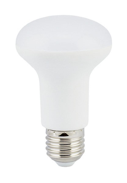 Лампочка Ecola G7QW12ELC E27 12,5W