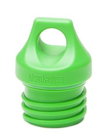Крышка для детской бутылочки Klean Kanteen CLASSIC