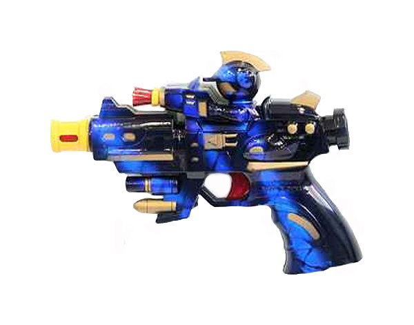 Купить Огнестрельное игрушечное оружие Shenzhen Toys 220, Стрелковое игрушечное оружие