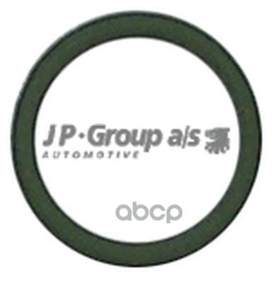 Кольцо JP Group 1115550600