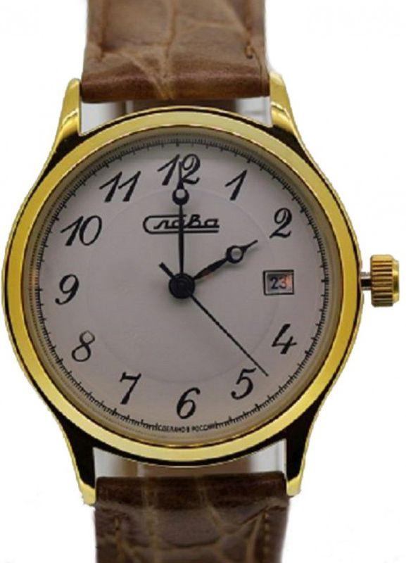 Ижевске стоимость часов слава стоимость часы 2427