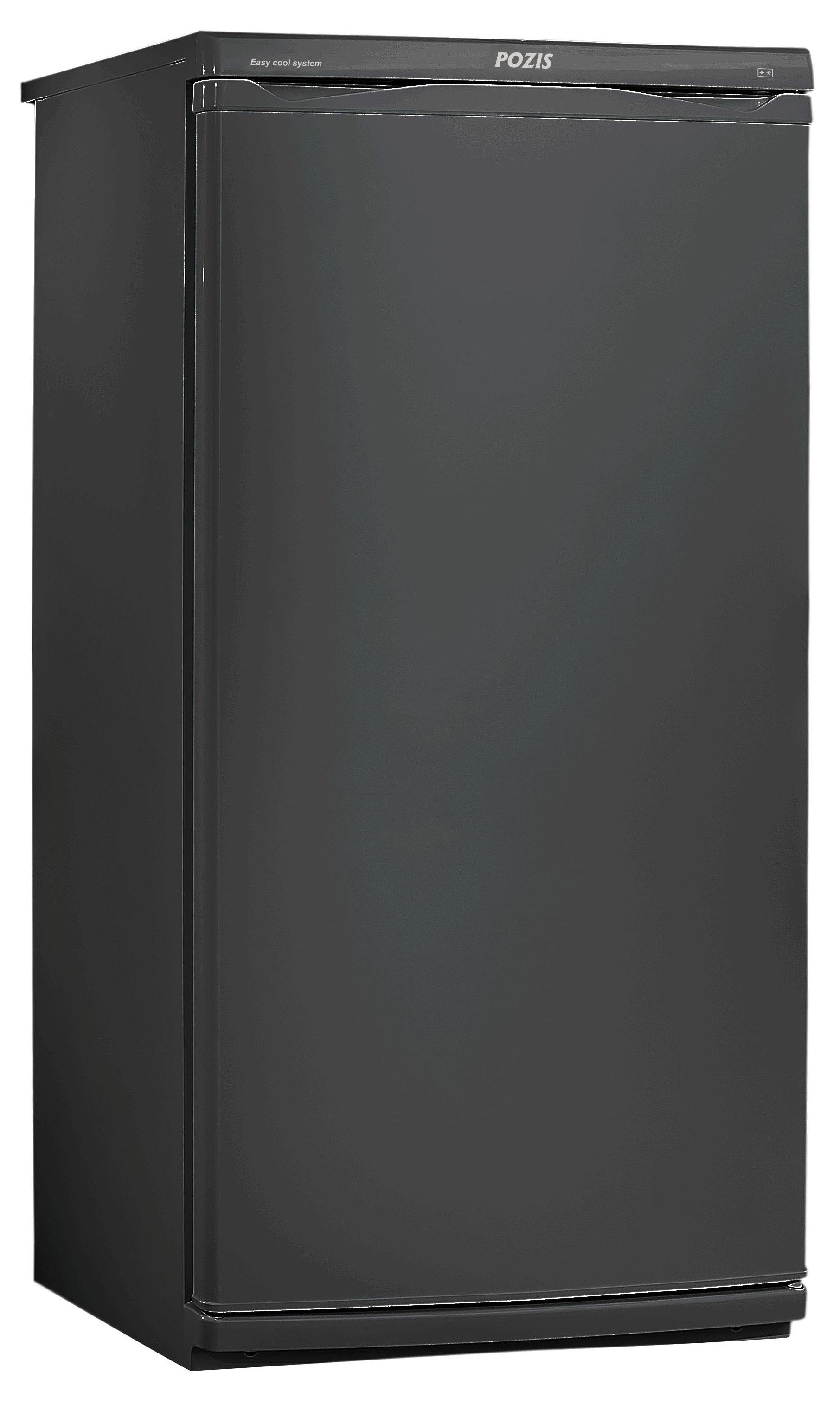 Холодильник POZIS 404 1 Grey
