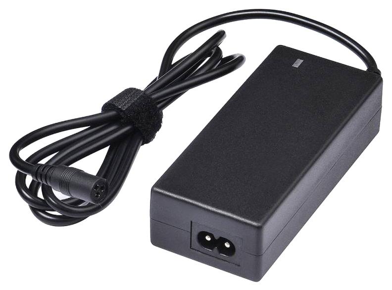 Сетевое зарядное устройство Buro BUM 1107L70