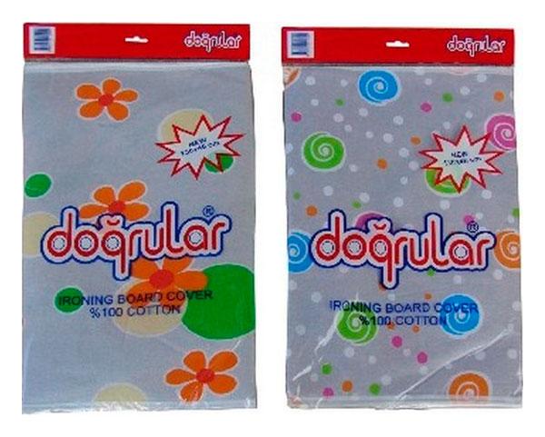 Чехол для гладильной доски Dogrular