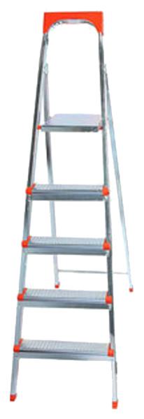Лестница стремянка Dogrular Ufuk 1115 ZN 5 ступеней