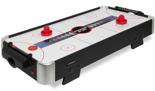 Аэрохоккей FORTUNA GAMES Power Play Hybrid