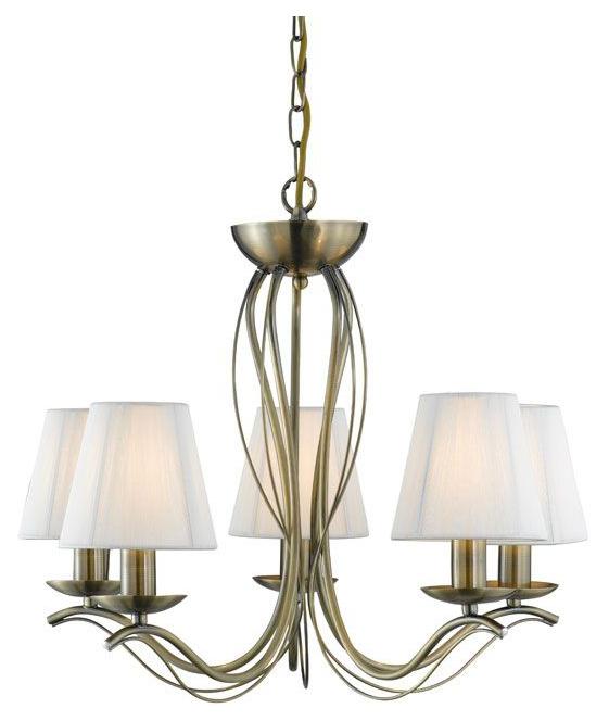 ARTE LAMP DOMAIN