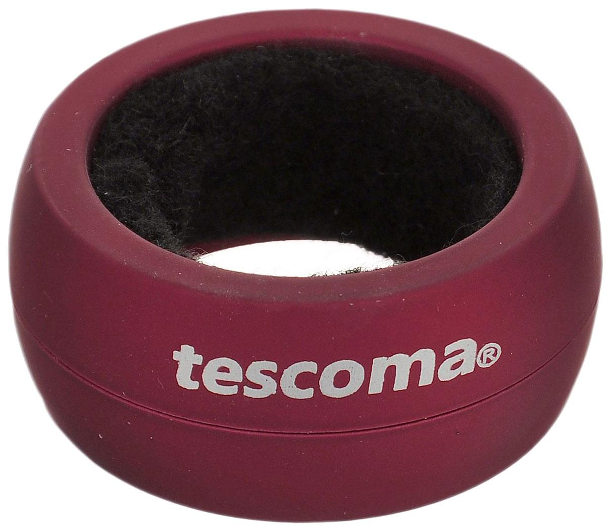 Кольцо для капель Tescoma 695432 Красный