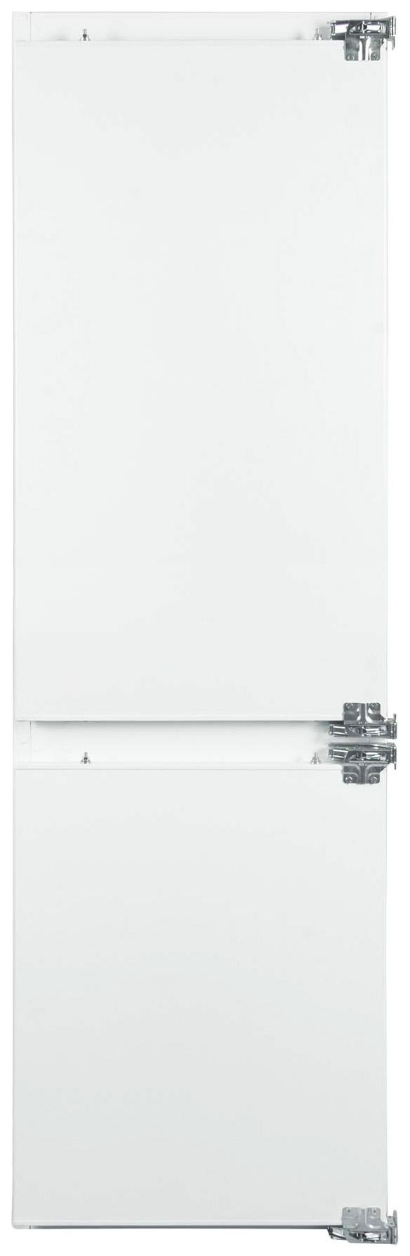 Встраиваемый холодильник Schaub Lorenz SLUS445W3M White