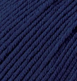 Пряжа для вязания ALIZE MER?NO,ROYAL,058 фото