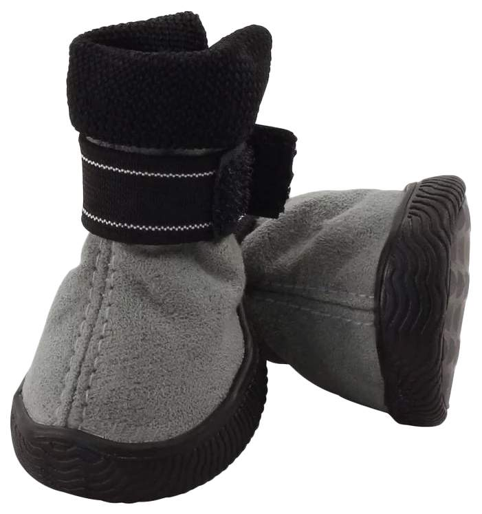 Обувь для собак Triol размер L,