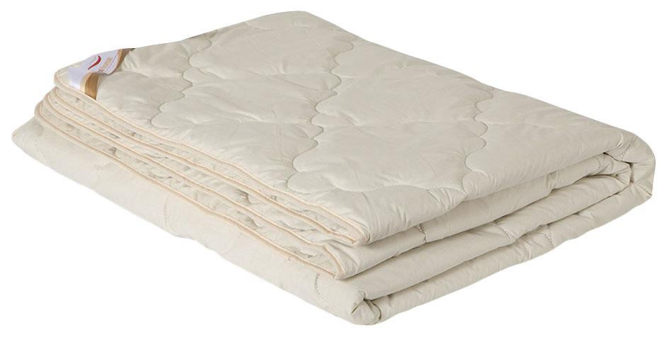 Одеяло Ol tex верблюд 140x205