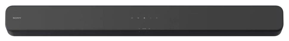 Комплект акустических систем Sony HT-SF150//C