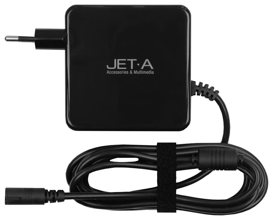Сетевой адаптер для ноутбуков JetA JA PA14