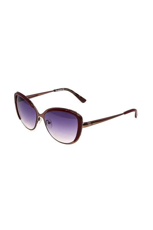 Солнцезащитные очки женские Baldinini BLD 1413 202 красные