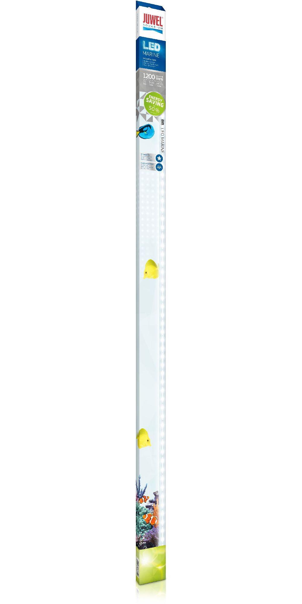 Лампа светодиодная Juwel LED Marine, 31