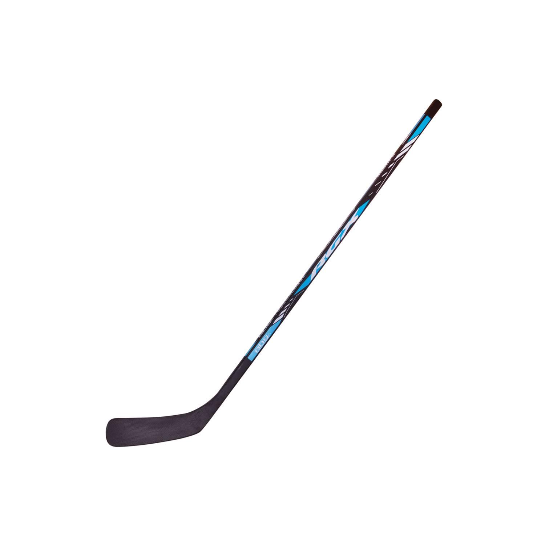 Хоккейная клюшка RGX Youth Code Active, 107