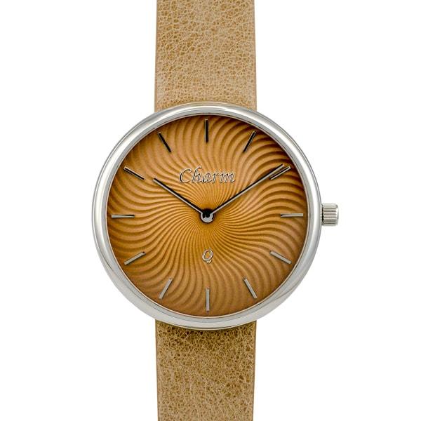 Часы Charm 70390356