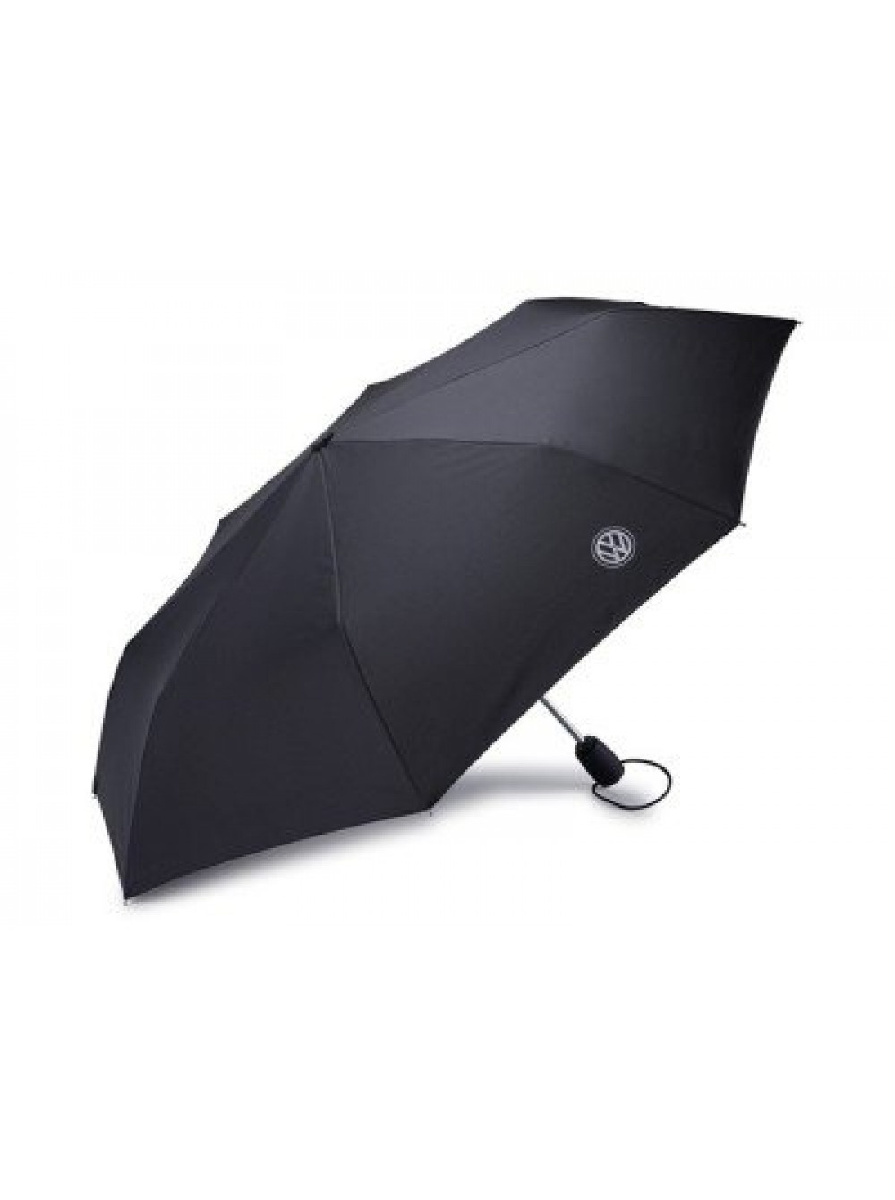 Складной зонт Volkswagen Votex VAG 000087602K