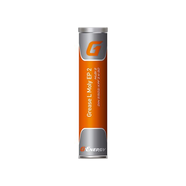 Смазка G Energy Grease L Moly