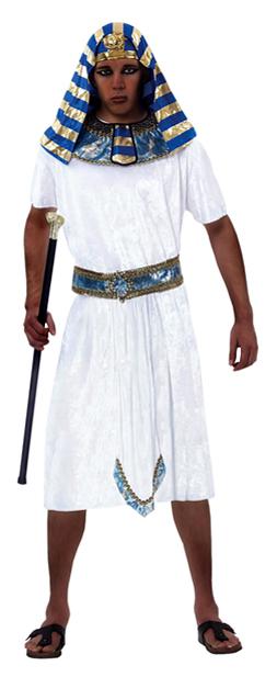 Карнавальный костюм Winter Wings Фараон N02230 р.52