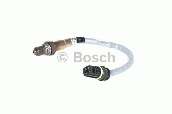 Лямбда зонд Bosch 0258010423