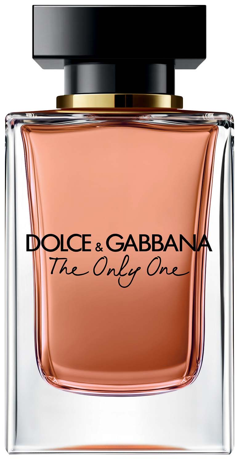 Парфюмерная вода Dolce And Gabbana The Only