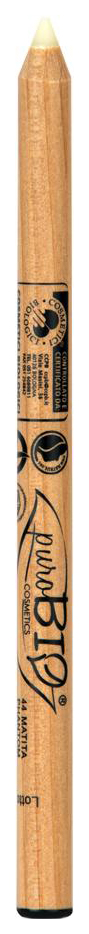 Карандаш для губ PuroBIO Eye &