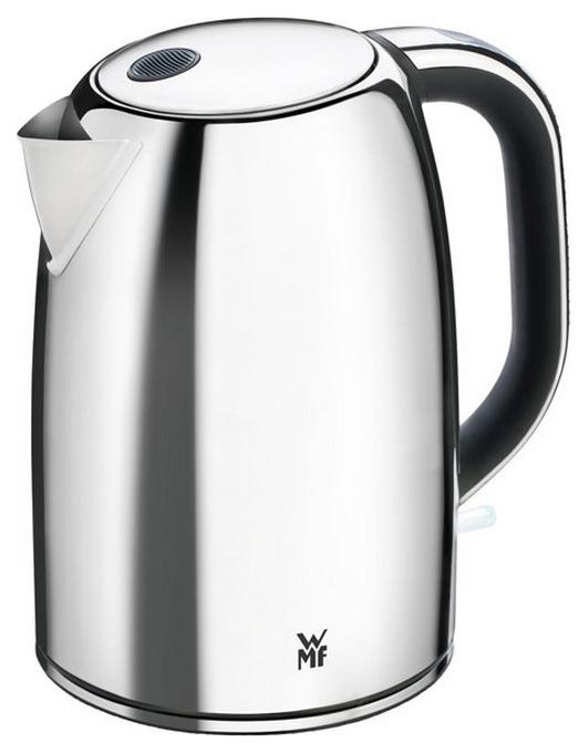 Чайник электрический WMF Skyline Silver