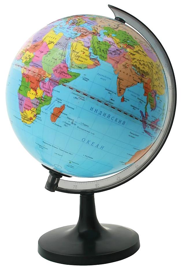 Купить Rotondo Глобус политический, 20см, новая карта, Глобусы