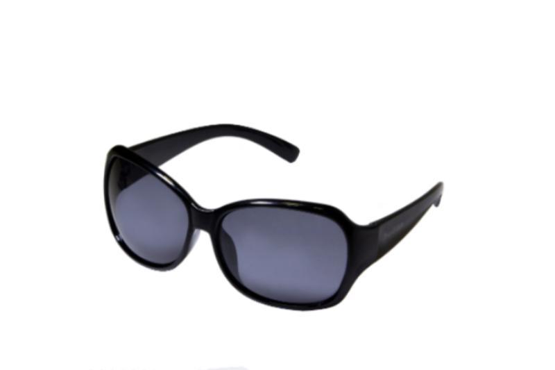 Поляризационные очки Drivers Club серая линза