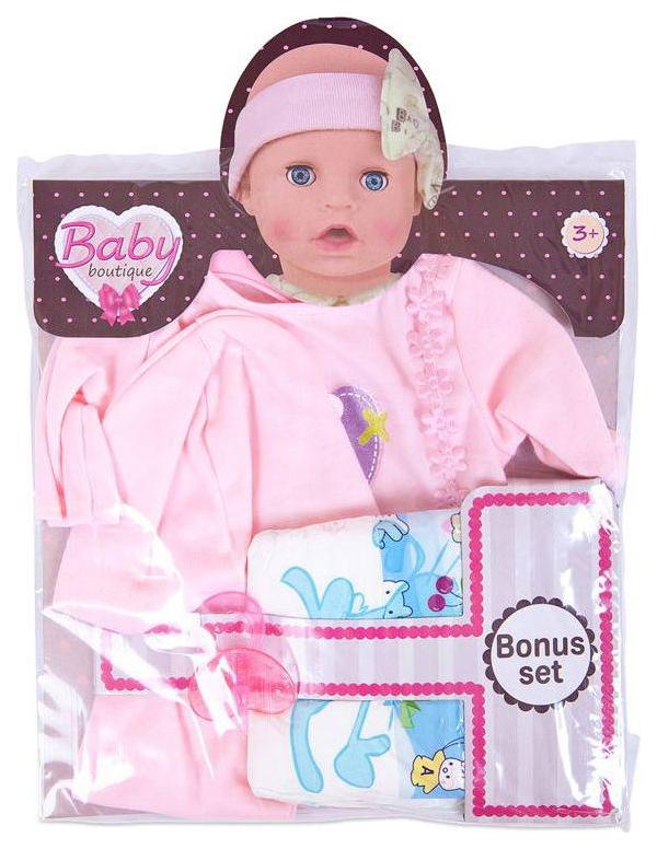 Купить Одежда для кукол 35-45 см, Junfa toys
