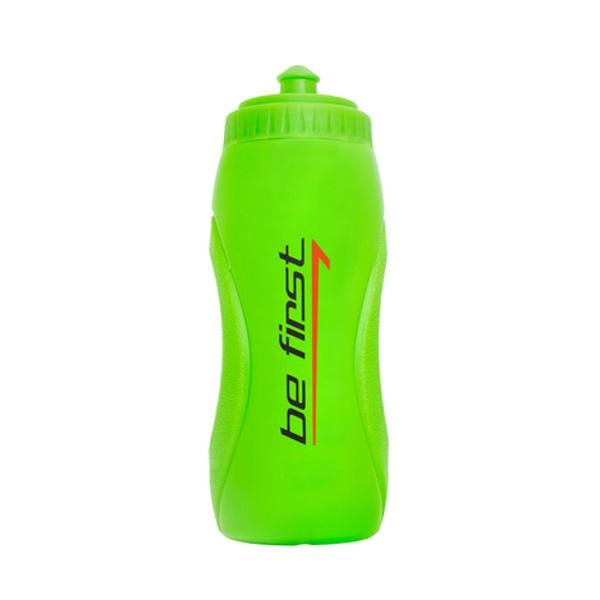 Бутылка Be First SH 209 700