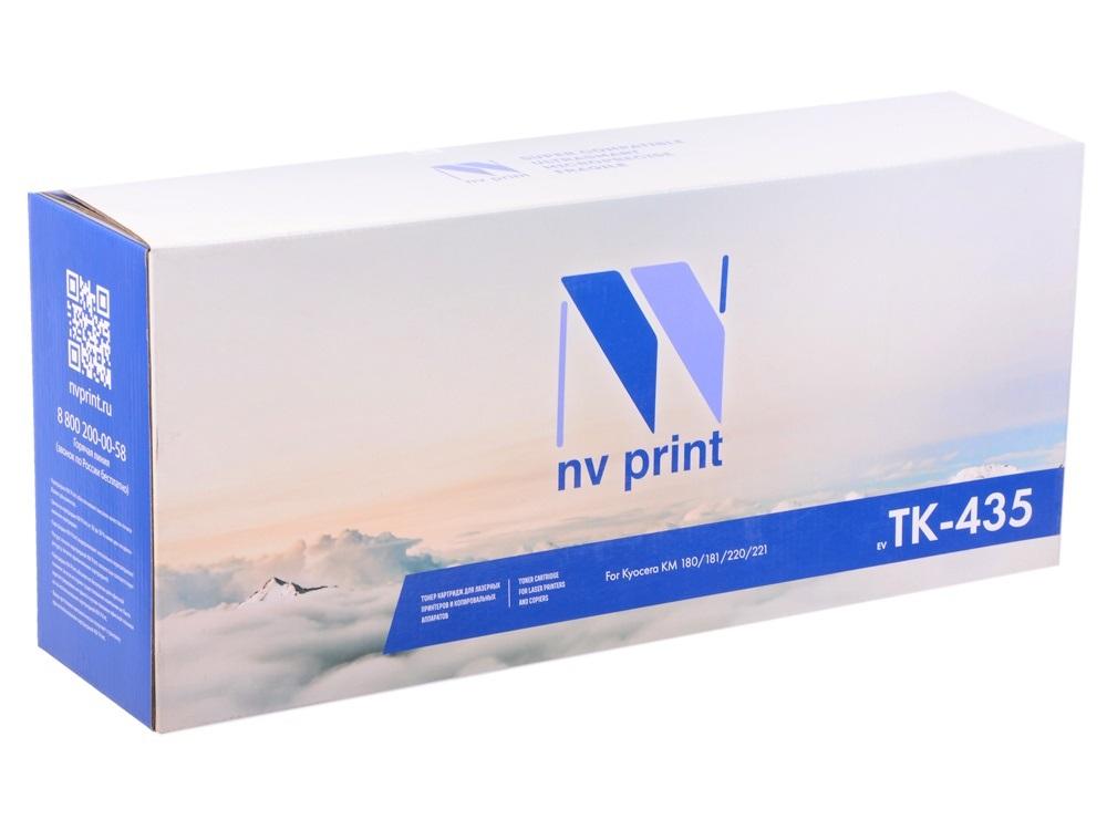 NV PRINT NVPRINT-TK435