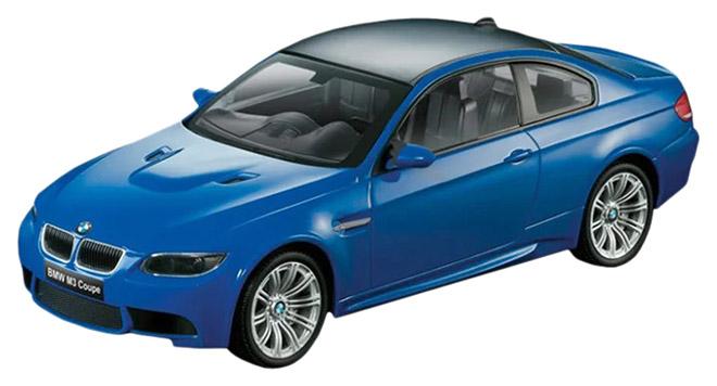Радиоуправляемая машинка MJX BMW M3 Coupe 8542B