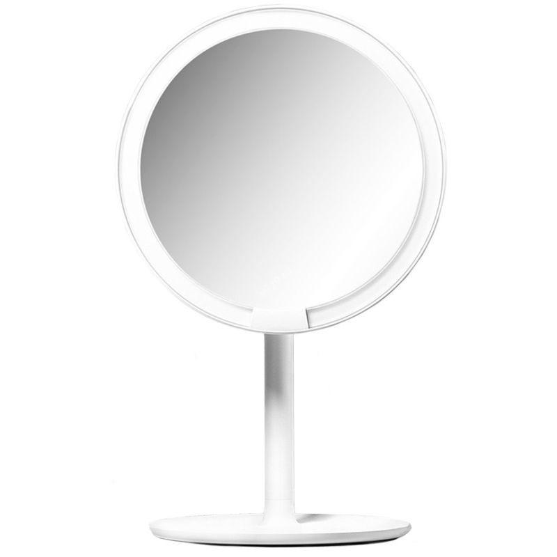 Косметическое зеркало Xiaomi 3005961 20 см