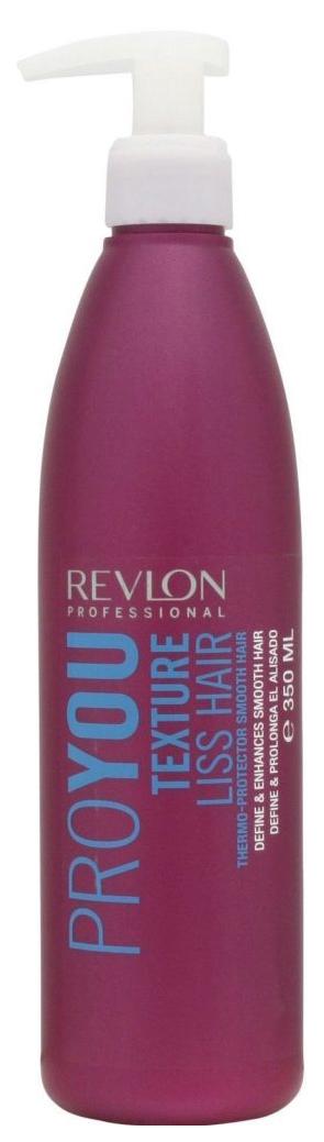 Средство для укладки волос Revlon Professional PRO YOU Texture Scrunch 350 мл
