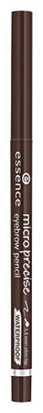 Карандаш для бровей Essence Eyebrow Designer Pencil 03 1 г