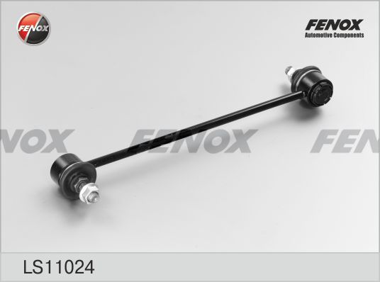 Стойка стабилизатора FENOX LS11024