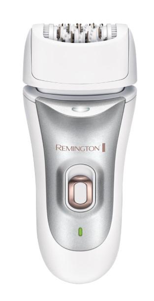 REMINGTON EP7700