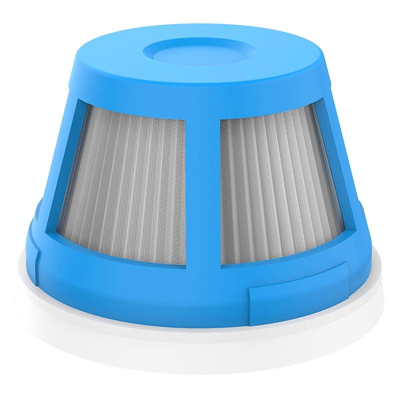 Пылевой фильтр для пылесоса Xiaomi CleanFly Portable
