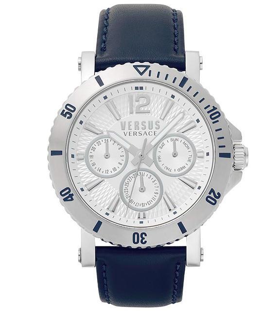Наручные часы кварцевые мужские Versus VSP520118