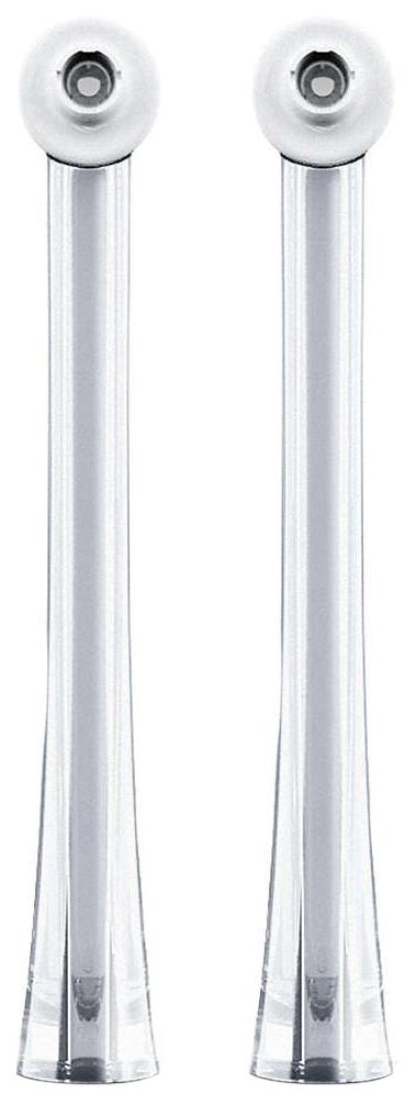 Насадка для ирригатора Philips Sonicare AirFloss Ultra