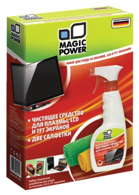 Набор для ухода Magic Power MP 21030