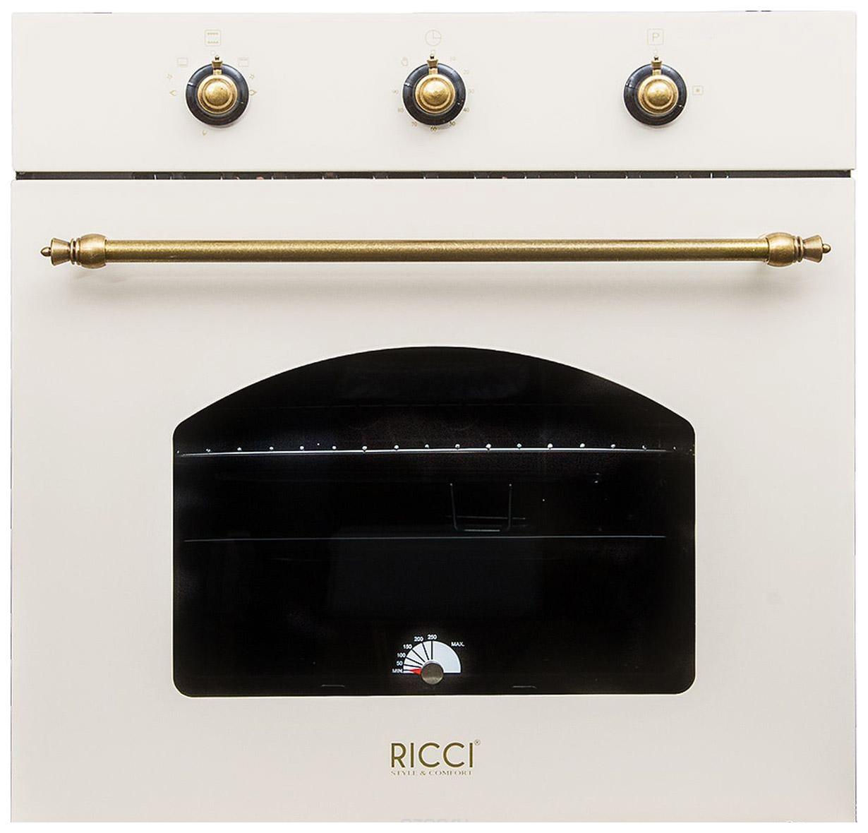 RICCI RGO-620BG