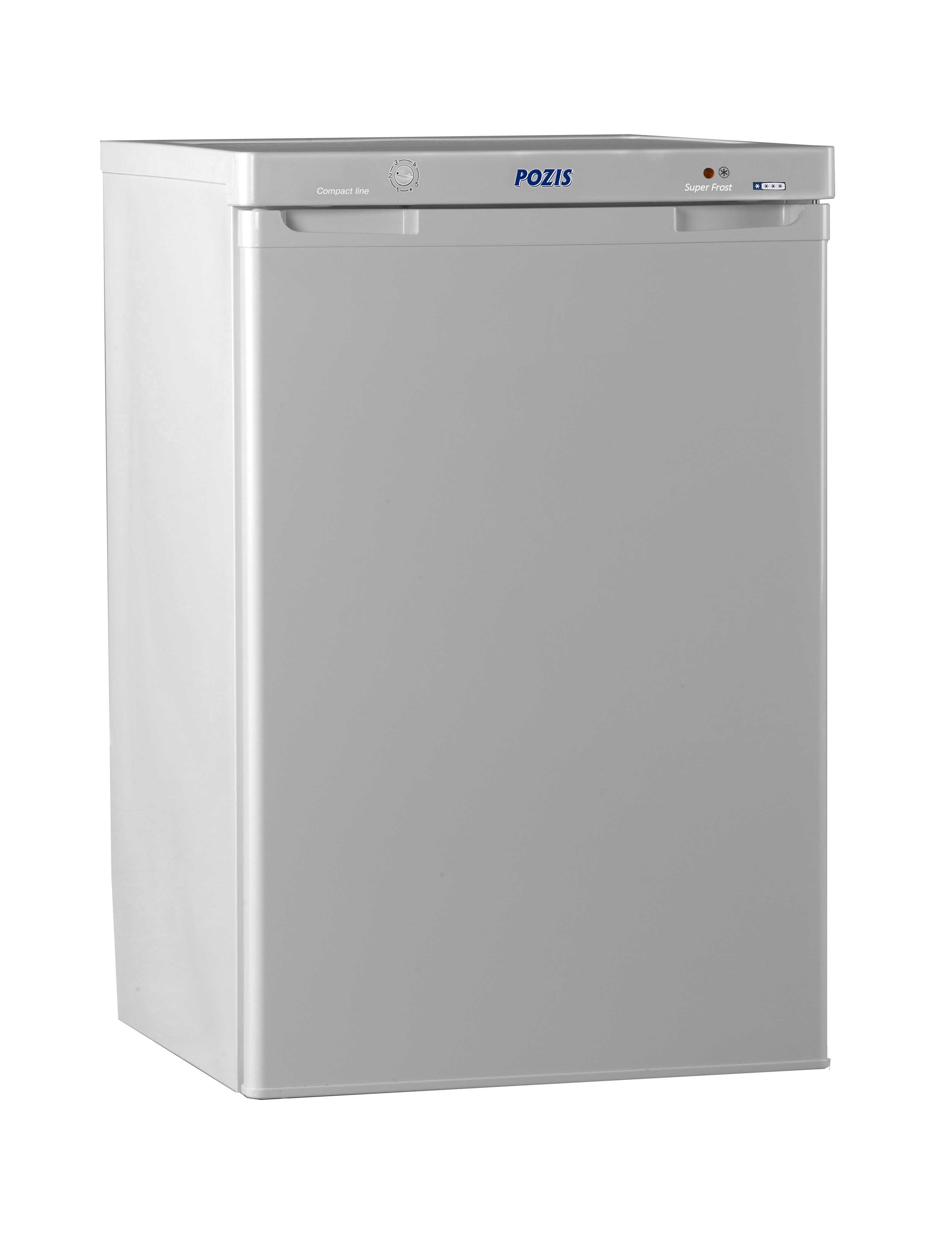 POZIS FV-108