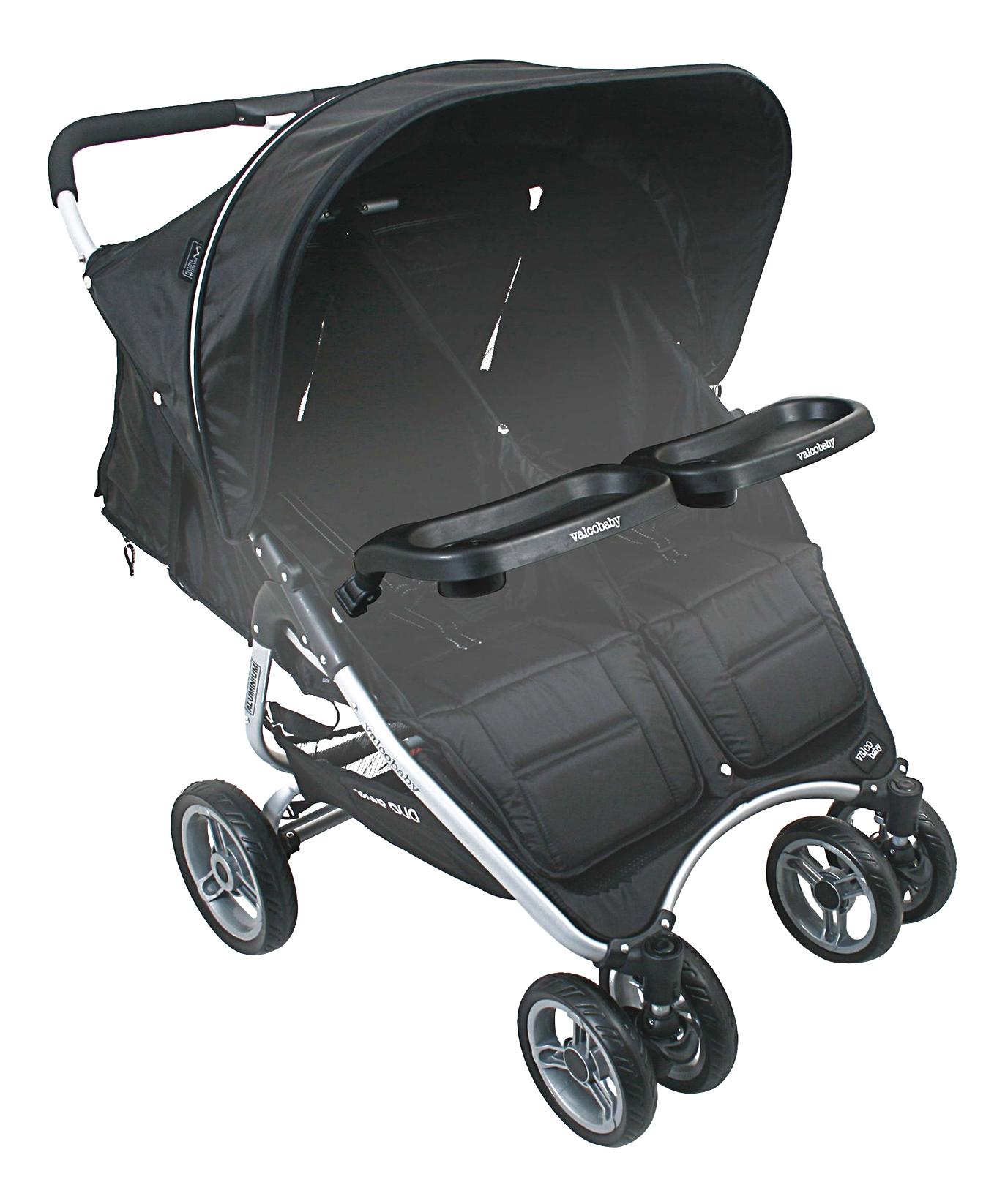 Купить Столик Valco Baby Snack Tray для Snap Duo и Spark Duo, Столик для стульчика для кормления