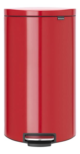 Мусорный бак Brabantia 484988