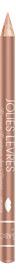 Карандаш для губ Vivienne Sabo Crayon Contour des Levres Jolies Levres тон 108 фото