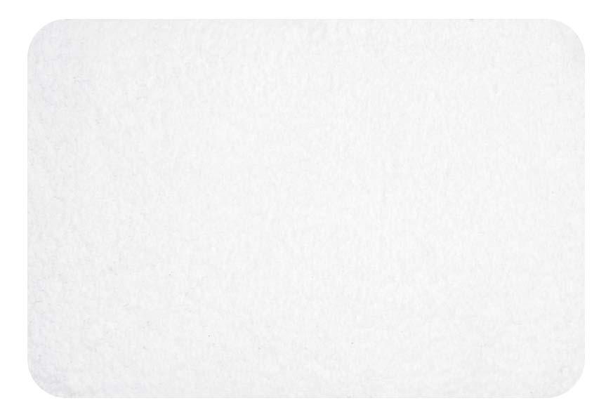Коврик для ванной Spirella Lamb 70x120 1015274